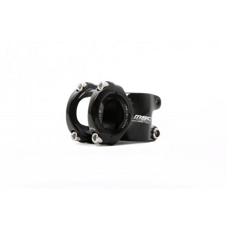 Potencia 35mm 31.8mm 6º. Negro