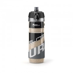 BIDON ELITE TERMICO TURACIO 500 ML