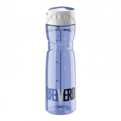 BIDON ELITE VERO 700 ML
