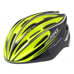 CASCO FORCE TERY