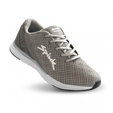 ZAPATILLAS SPIUK BABYLON AFTERBIKE