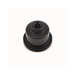 TAPON NUCLEO SRAM PARA GTR SL QR 9,5