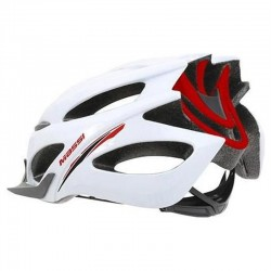 CASCO MASSI COMP