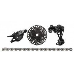 KIT SRAM NX EAGLE 12 VEL