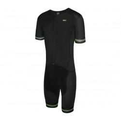 MONO SPIUK PROFIT Aero Men Suit