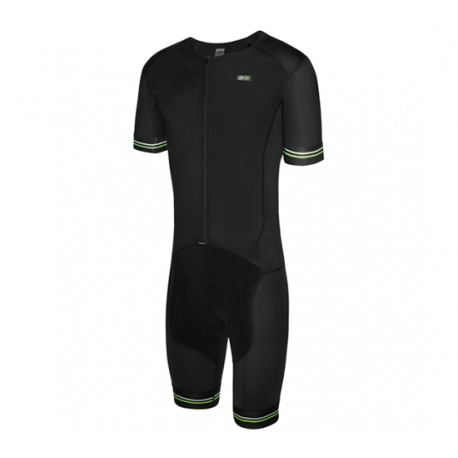 MONO SPIK PROFIT Aero Men Suit