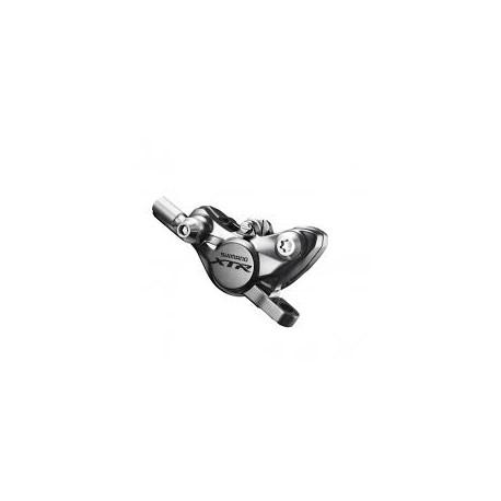 PINZA FRENO XTR M9000