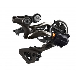 CAMBIO XTR 11V. SHADOW+ GS DIRECT