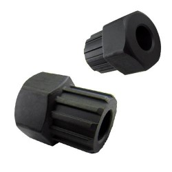 EXTRACTOR PIÑONES 6/5/4 mm (Shimano)
